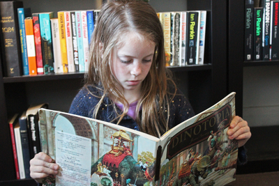 read a thons, reading marathons, reading fundraisers, bookworms, reading for kids, kids reading activities